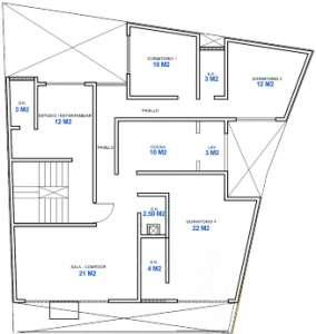 plano_distribucion_2do_3er_piso