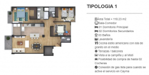 Tipologia-01_1