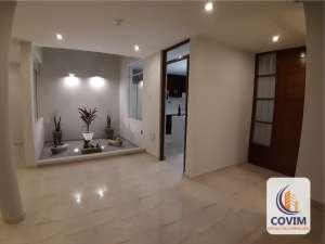 casa-cerro-colorado-306
