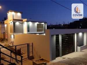 casa-cerro-colorado-316