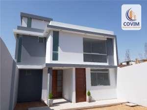 casa-cerro-colorado-317