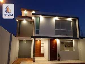 casa-cerro-colorado-318