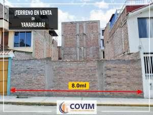 terreno-en-venta-yanahuara-31